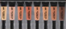(1) Black Radiance True Complexion HD Corrector You Choose