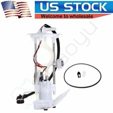 New Electric Fuel Pump Fits 2002 2003 Ford Explorer Sport Trac V6 4.0L E2348M