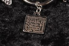 SPRING- Celebrate the Season -  Motivational Charm for Weight Watchers Ring