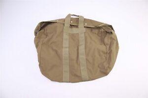 London Bridge LBT-0155A Large Flyers Kit Bag Coyote Brown Parachute Loadout
