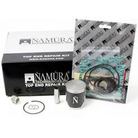 Top End Repair Kit~2001 Yamaha YZ125 Namura Technologies Inc. NX-40000-CK1