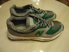 CHEAPEST MENS SIZE 14 AUTHENTIC NEW BALANCE  2000 RUNNING SHOES