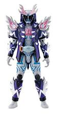 NEW Kamen Masked Rider Ghost Rider GC12 Deep Spector Action Figure /B1 F/S