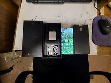 Huawei Mate 20X 5G 256GB Smartphone - Emerald Green