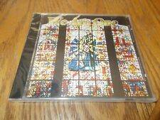 WE ARE ONE - HOLY FAMILY YOUNG ADULT CHOIR CD