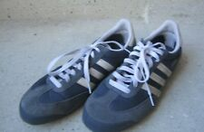 adidas dragon nere 42