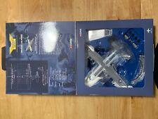 Corgi AA31303 Lockhead C-130E Hercules LTD 0003 of 2300