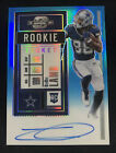 Top 2020 NFL Rookie Cards Guide and Football Rookie Card Hot List 61