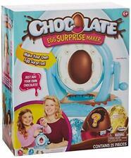 Chocolate Ei Überraschung Hersteller A