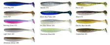 """Keitech Easy Shiner 5"""" Swimbait - *Select Color*"""