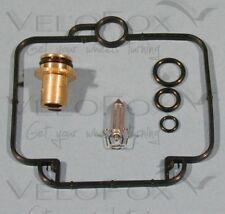 TourMax Carb Repair Kit fits Suzuki DR 800 SU Big 1990-1999
