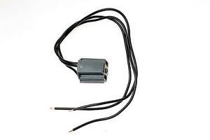 ACDelco Professional LS144 Hazard Warning Flasher Connector
