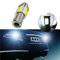 Cob Led Smd 1157/1156 Bau15d P21w 21/6w Car indicator turn signal Light Bulb 12v