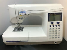 JUKI Exceed HZL F600  F 600 Quilt Pro Computerized Sewing Machine