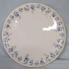 Royal Albert Memory Lane Tea Tile or Trivet