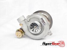 HyperGear Billet ATR45SS + 40mm IWG 800HP Turbocharger Ford XR6 FG GTX3582