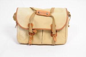 Billingham 555 Shoulder Bag #658