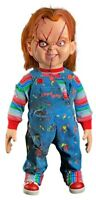 Child's Play 5: Seed of Chucky - Chucky 1:1 Scale Doll-TTSTGUS100-TRICK OR TR...