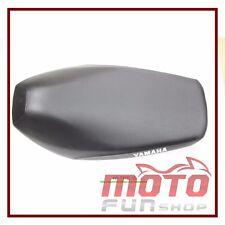 Genuine Seat For Yamaha ZUMA 100 / BWS 100