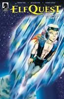 Elfquest Stargazers Hunt #2 (Of 6) (2020 Dark Horse Comics) 1st Print Pini Cvr