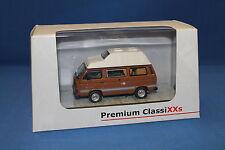 Premium ClassiXXs Volkswagen T3 Westfalia 11479