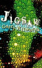 Jigsaw, Kilworth, Garry, New Book