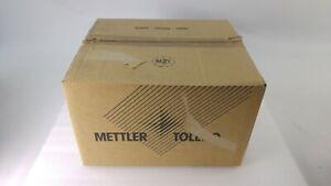 Mettler Toledo 42911254 LOAD CELL LMBAI4000G2-2S