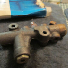 NOS 1973 - 1975 FORD GRAN TORINO RANCHERO LTD GALAXIE BRAKE PROPORTIONING VALVE