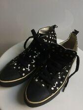 COMME DES GARCONS X H&M limited edition polka dot