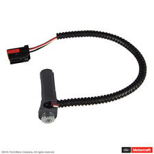 Output Shaft Speed Sensor Motorcraft DY-1287