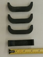 67 68 69 70 71 72 Chevy GMC truck  Standard radiator rubber support pads