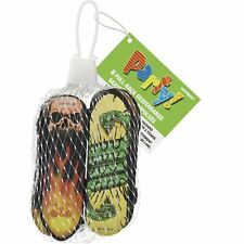 18 Pull Back Skate Boards - Party Bag Fillers Toys Favours