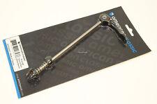 American Classic titanium QR skewer road 130mm quick release