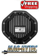 Mag Hytec Rear Differential Cover 94-18 Dodge Ram 1500 Pickup / Dakota / Durango