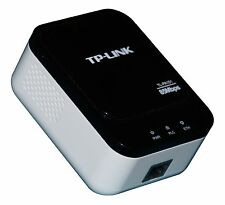 TP-Link D-LAN Powerline Ethernet Adapter 85Mbps TL-PA101 komp. zu TL-PA111