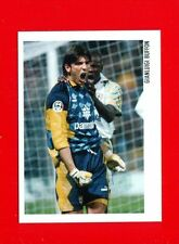 SUPERALBUM Gazzetta - Figurina-Sticker n. 199 - BUFFON - PARMA -New