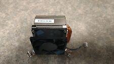 Genuine HP 711578-001 711578-002 ProDesk 600 800 4-Pin  CPU Fan w/Heatsink