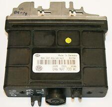 VW Corrado ADY 2.0 Automatic Gearbox Control Unit ECU 096 927 733 AL