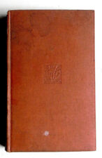COMPLEAT ANGLER Izaak Walton [1653]1913 Dutton Reprint FLY TROUT FISHING