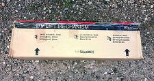 TV Lift Mechanism Model 3250 Cabinet 360 Electric Swivel TVLiftCabinet Televsion