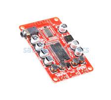 YMA138-D Digital Yamaha Class D Dual-Channel Bluetooth Amplifier Stereo Board