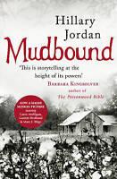 Mudbound, Jordan, Hillary , Acceptable, FAST Delivery
