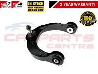 FOR JEEP GRAND CHEROKEE 11- FRONT UPPER RIGHT SUSPENSION CONTROL ARM BALL JOINT