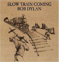 Bob Dylan - Slow Train Coming (NEW CD)