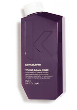 Kevin Murphy Young Again Rinse Conditioner 8.4 oz/ 250 ml - NEW