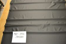 1969 69 1970 70 1971 71 1972 72 BUICK SKYLARK AND GS BLACK HEADLINER USA MADE