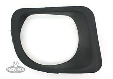 NEW Replacement Front Bumper Insert / Fog Light Bezel RH / FOR 06-10 PT CRUISER