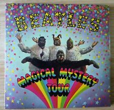 Beatles, Magical Mystery Tour (1967) Stereo