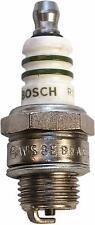 Bosch Spark Plug 7538 For Fiat Crosley Volvo Jeep Willys Allstate Henry J 42-72