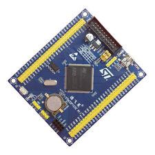 1PCS STM32F103ZET6 Minimum System Development Board ARM STM32 Cortex-m3 CK
